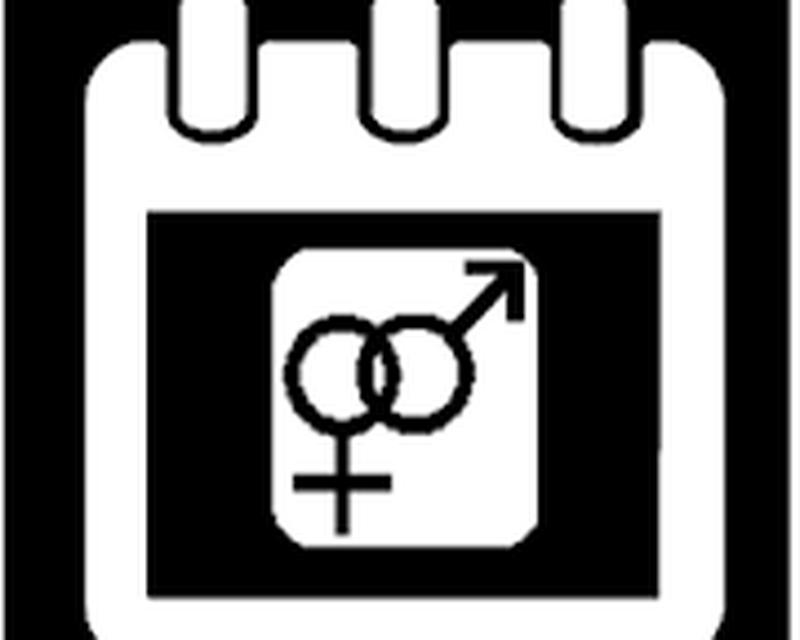 Γκέι σεξ εφαρμογές