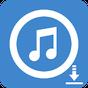 Free Music Downloader & Download MP3 Song  APK