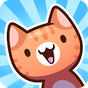 Cat Game - The Cats Collector! 1.7.0