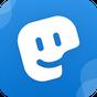 Stickery - Sticker maker para WhatsApp y Telegram 2.0.1