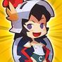 Hello Hero All Stars: 3D Cartoon Idle RPG 2.3.4