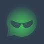 WhatsAgent Online Activity Lastseen Tracker  APK