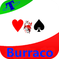 Burraco Treagles