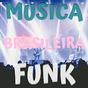 Musica Brasileira Funk Sem Internet 1.0