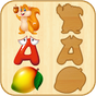 Baby Puzzles - Wooden Blocks 1.7