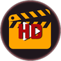 Movies Online Free - Watch Box Office 2019  APK