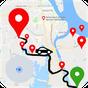 Yol Haritası - GPS Navigasyon ve Güzergah Bulucu 1.2.3