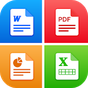 Document Viewer – Word Office, PDF reader & xlsx  APK