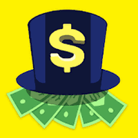 Lucky Money - Win Your Lucky Day & Make it Rain icon