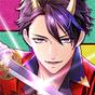 Ayakashi: Romance Reborn - Supernatural Otome Game 1.0.11