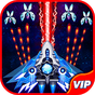 Space Shooter: Galaxy Attack (Premium) 1.407