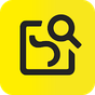 calimoto - Road Trip Auto Navigation 4.3.11