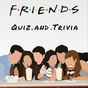 Friends Quiz and Trivia 7.7.2z