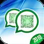 WhatsWeb Clone app-2019  APK