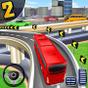 City Coach Bus Simulator 2019 1.0.4
