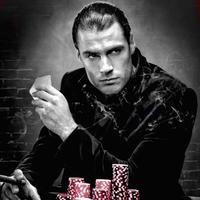 Ícone do Texas Holdem Offline Poker