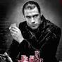 Texas Holdem Offline Poker 5.14