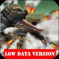 Ícone do apk Lite Version for Free Fire Battlegrounds