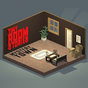 Tiny Room Stories: Town Mystery 1.01.8