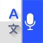 iTranslate – Translator & Dictionary, Text Scanner 1.9.1