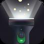 Super Flashlight 18.0.0