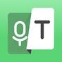 Voicepop - Transcribe Voice to Text 3.6 Beta