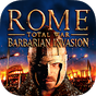 ROME: Total War - Barbarian Invasion 1.12RC8-android