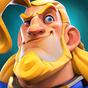 Brave Conquest 1.0.2