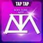 Tap Tap feat. Sơn Tùng M-TP 0.1.7