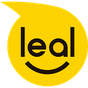 Leal 4.0.21