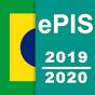 ePIS - Abono Salarial, Calendário e Valores PIS 2.0.1