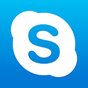 Skype - free IM & video calls 8.41.0.64