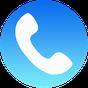 WePhone - free phone calls 19062418
