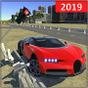nihai Kent araba kazasında 2019: Sürme Simülatör 1.5