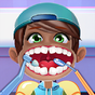 Little Dentist Doctor 1.0.16