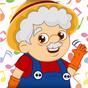Videolu Çocuk Şarkıları - internetsiz 1.2