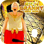 Scary RICH Granny - Mod Horror Game 2019  APK