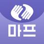 마사지프랜드-초특가 마사지,타이마사지,슈퍼특가,최저가할인이벤트 1.0.0