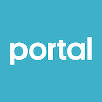 Icoană Portal from Facebook