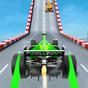 Nhẹ Trò chơi đua xe công thức: xe tốc độ hàng đầu 4.0