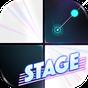 ピアノタイルステージ 「ピアノタイル」の日本版。大人気無料リズムゲーム「ピアステ」は音ゲーの決定版 1.4.12