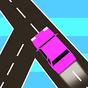Traffic Run! 1.6