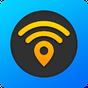 WiFi Map - Passwords 4.1.17