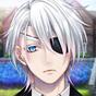 Everlasting Alchemists : Romance Otome Game 1.0.0