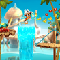 Jungle Adventures 3 49.1.4