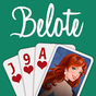 Belote Multiplayer 2.9.2