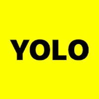 Ícone do YOLO: Anonymous Q&A