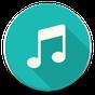müzik indirme programı 1.0.2