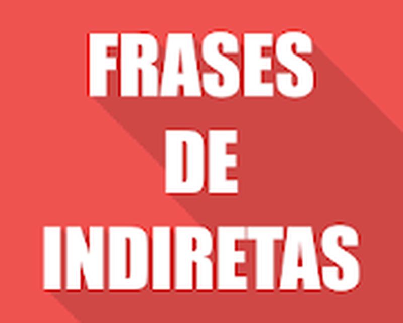 Frases De Indiretas Falsidade Frases Indiretas Android