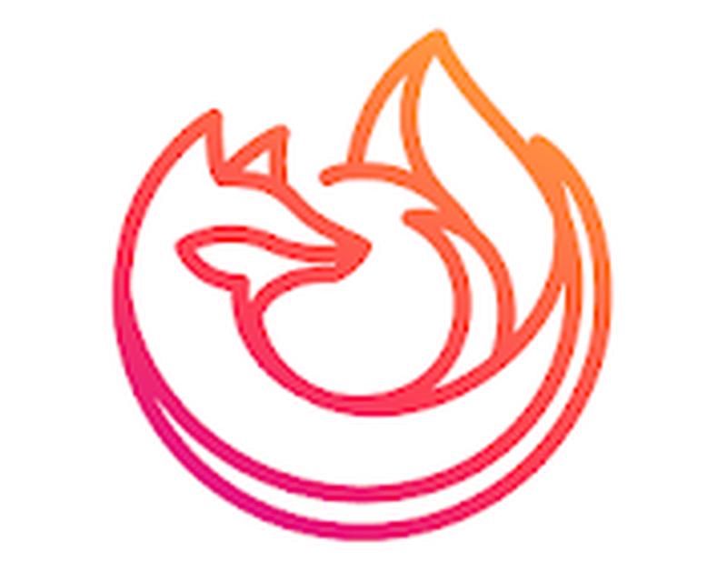 Firefox Fenix Android - Free Download Firefox Fenix App -